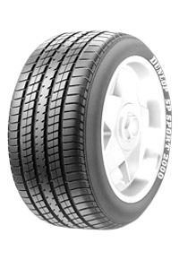 SP Sport 2000 Tires