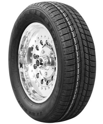Tracmax Ice Plus S100 Tires